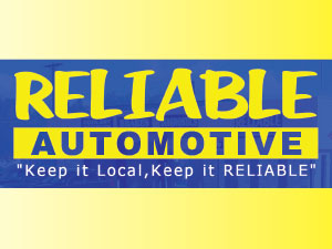 ReliableAuto