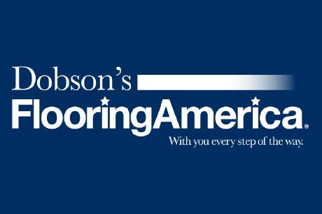 DobsonsFlooring-weblogo