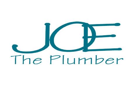 JoethePlumber