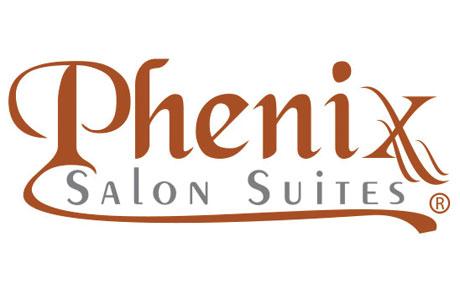 PhenixSalon