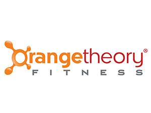 orangetheory-weblogo