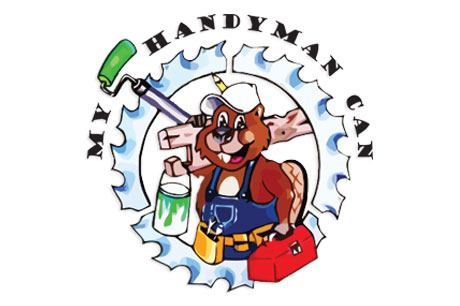 MyHandymanCan