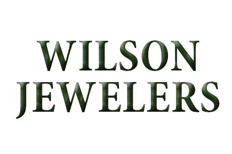WilsonJewelers