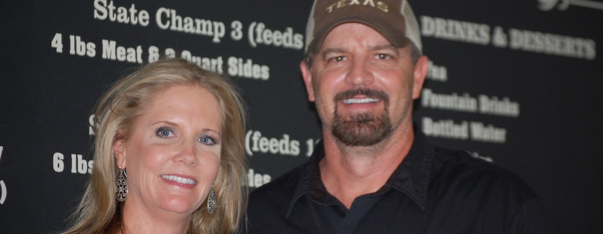 Susie Schmidt Franks and husband Chad Franks, owners of Schmidt Family Barbecue, announced they will close the Lakeway restaurant by September. The Bee Cave location will remain open.
