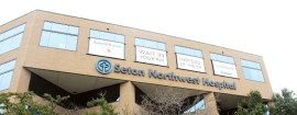 Seton Healthcare Family, which operates a number of hospitals and clinics in the Greater Austin area, announced this month several new leadership changes, including that of its new chief medical officer, Dr. David Martin