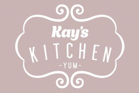 KaysKitchen