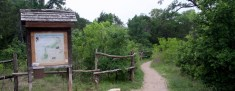 Bull Creek Greenbelt