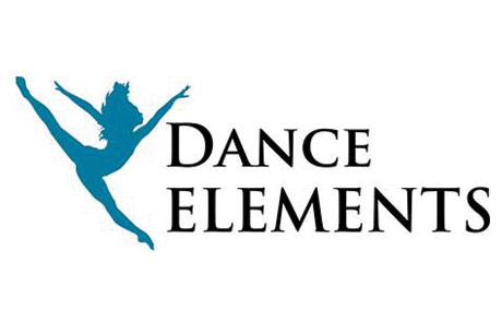 DanceElements