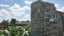 Lakeside Market gets new owner