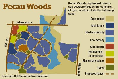 pecanwoods