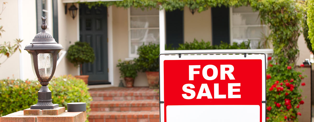 Katy area property values continue to rise