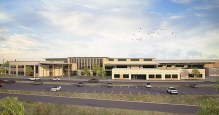 Georgetown ISD to name newest school George Wagner Middle School