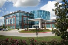 Collin College trustees may call for May 2017 bond election