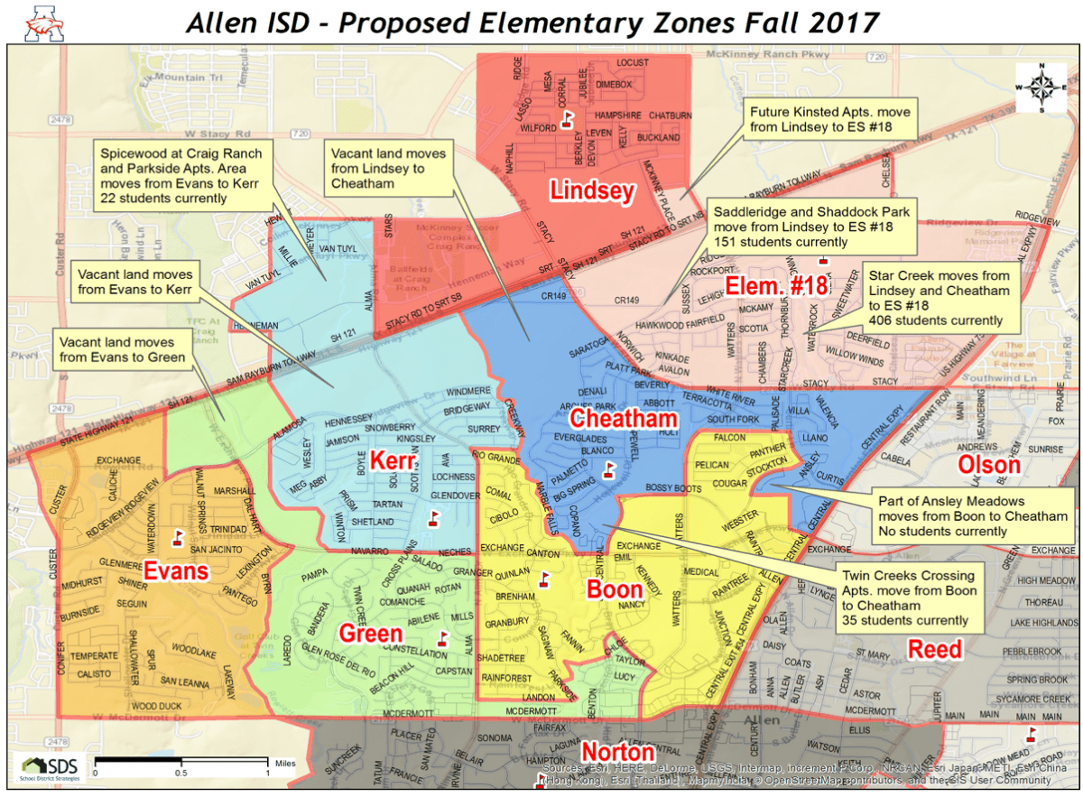map of austin texas area with Allen Isd Making Way New School Unveils New Attendance Zone Plan on Krause Springs besides 7050 besides Growth Rio Grande Valley likewise 4886138182 besides Contact.