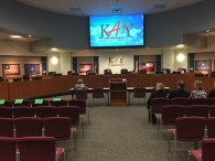 Trustees consider 27 new Katy ISD positions, and other takeaways from the Monday, Oct. 17 board meeting