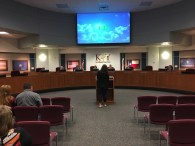Katy ISD hosts public hearing on District of Innovation
