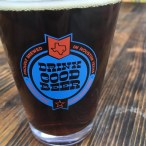 5 fall beers to try in Harris County