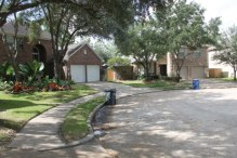 Featured Neighborhood: Oak Park Trails