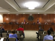 Salary, special events and other takeaways from Monday's Katy City Council meeting