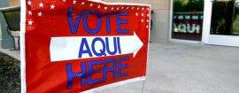 vote2016hero6