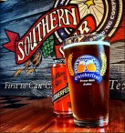 5 fall brews to try this October in Montgomery County