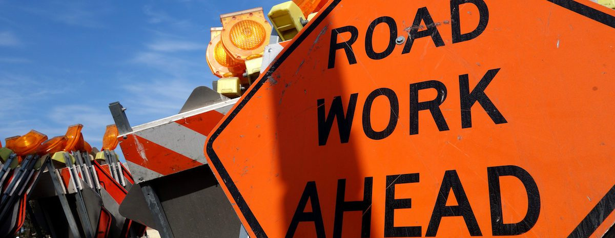 Construction on the Kuykendahl Road bridge will require one lane closure Jan. 31-Feb. 3.