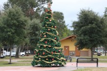 4 Christmas events in Tomball, Magnolia this weekend, Dec. 9-11