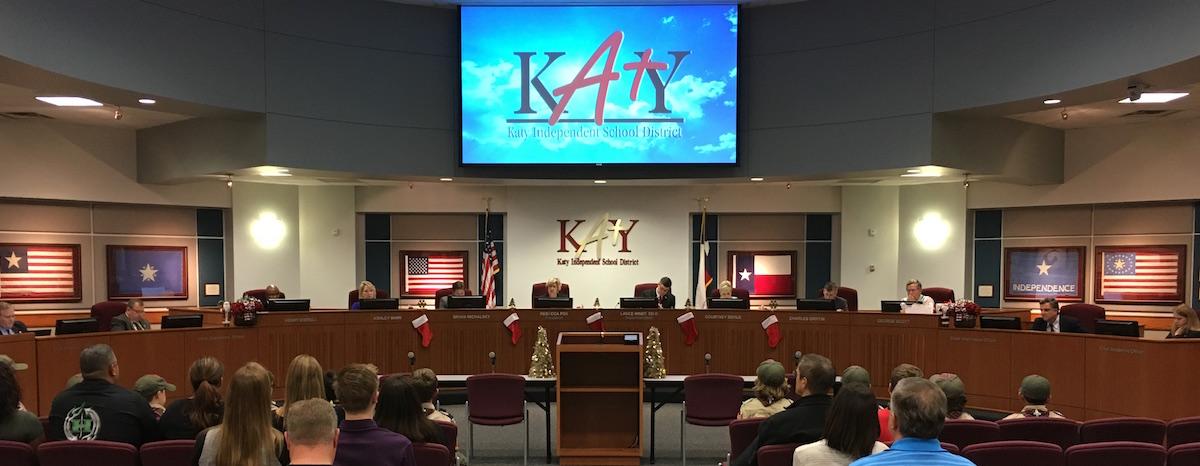 katy-isd-dec-12-meeting