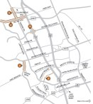 Here are 6 transportation updates for Cedar Park and Leander