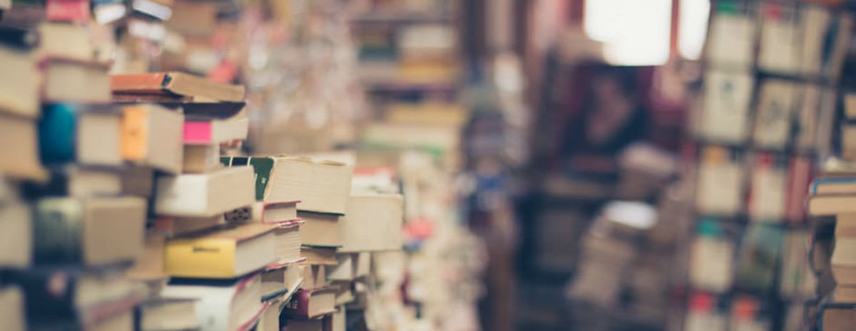 Friends of the Pflugerville Library will host a book sale Jan. 13.