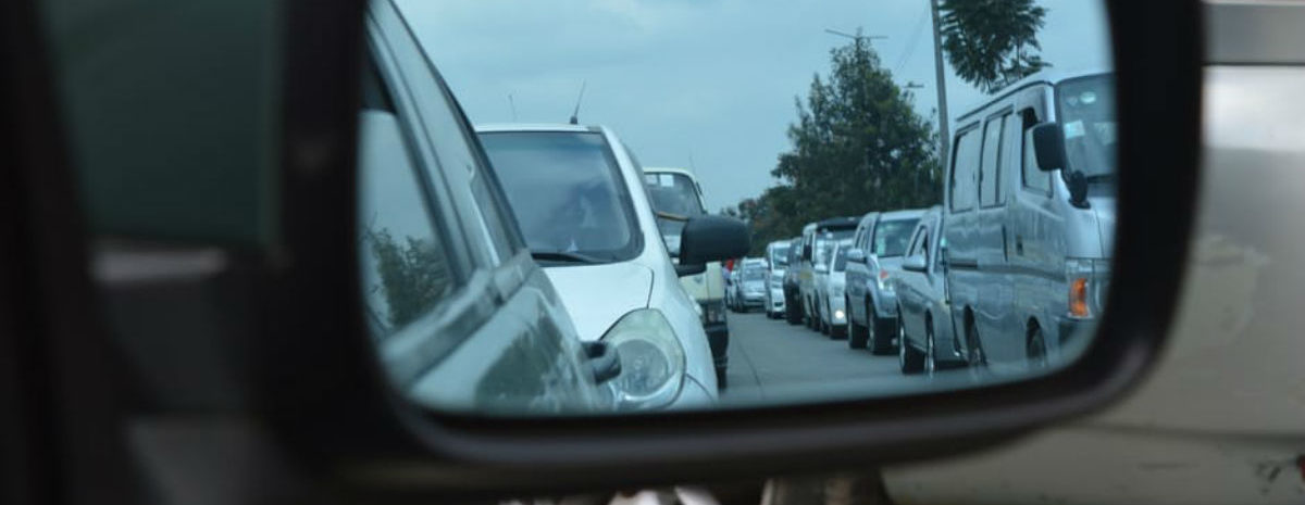 TxDOT announced road closures through Jan. 13