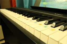 Sound Starts Music Therapy