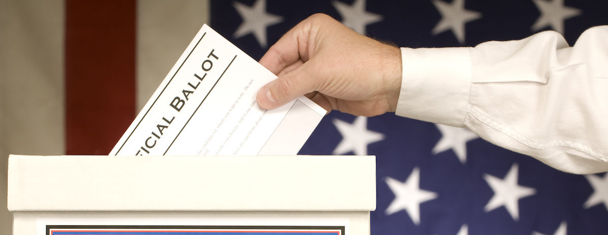 On Wednesday, Frisco City Council will canvass the results from the Feb. 18 special election and draw the ballot order for the May 6 municipal election.