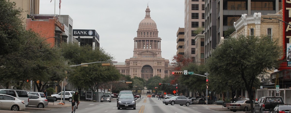 The Austin Neighborhoods Council met Wednesday to discuss public safety in the city.