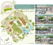 Deep Cypress Alliance reveals plans for new green space project Deep Cypress Gardens
