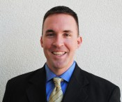 Chad LaPrelle: A Q&A with the Colleyville City Council Place 4 candidate