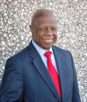Fred Moses files for Collin College board of trustees Place 1