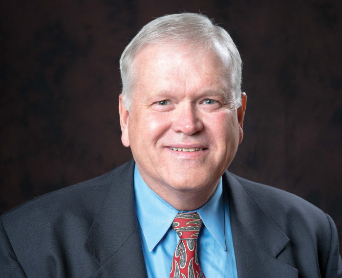 New Williamson County road and bridge director discusses ...