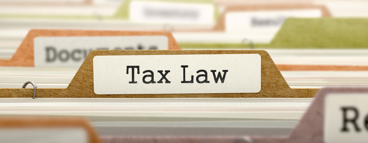 Lawmakers seek property tax relief