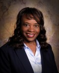 Marilyn Hinton to run for re-election for Plano ISD board of trustees