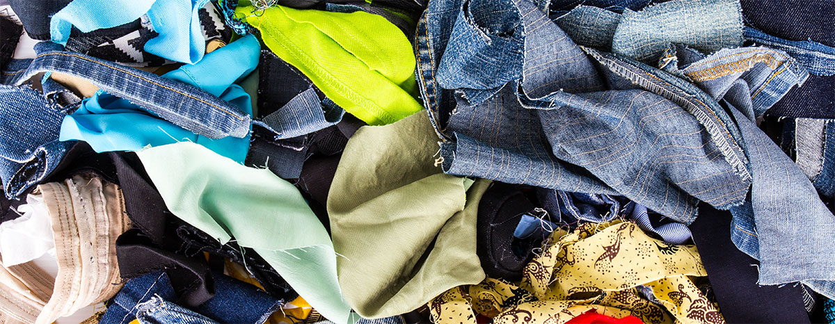 Curbside textile, home goods recycling to roll out in Pearland this spring