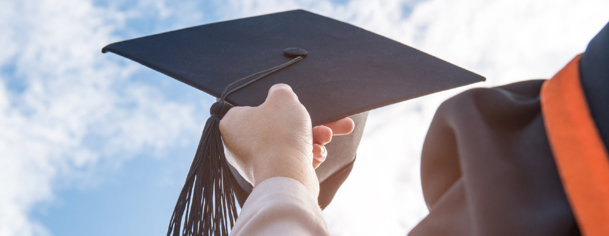 Greater Houston area colleges and universities