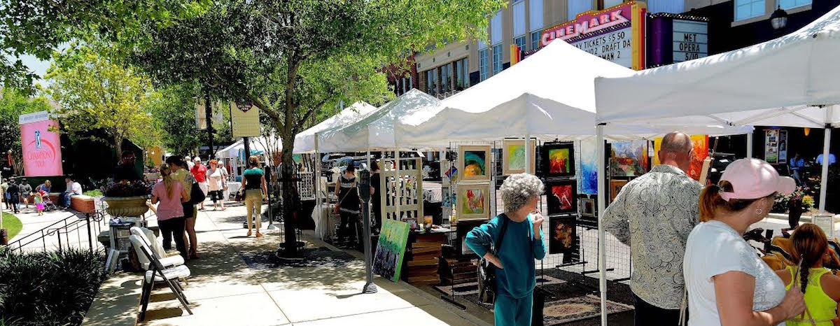 Event find out where to buy fine art in the woodlands for Where to buy fine art