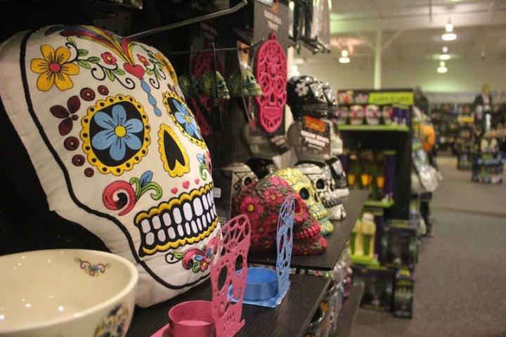 spirit halloween asheboro nc hallowen org