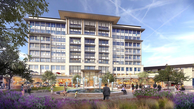 el patio announced as first restaurant