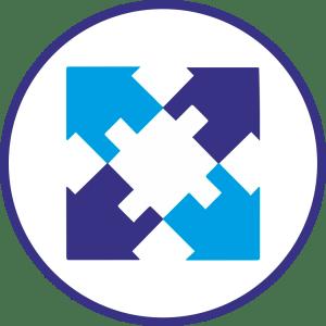 Community Insight Australia logo