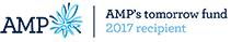 AMP-tomorrow-fund-2017-recipient