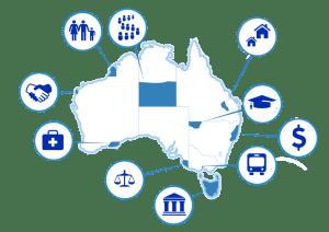 Australia pic for website