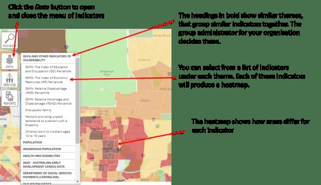 heatmap 1