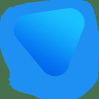 https://i1.wp.com/communitylab.io/wp-content/uploads/2020/03/blue_triangle_01.png?fit=200%2C200&ssl=1